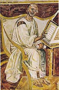 Sveti Avgustin