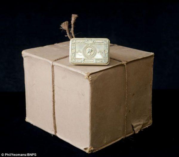 Kutija-I-svetski-rat