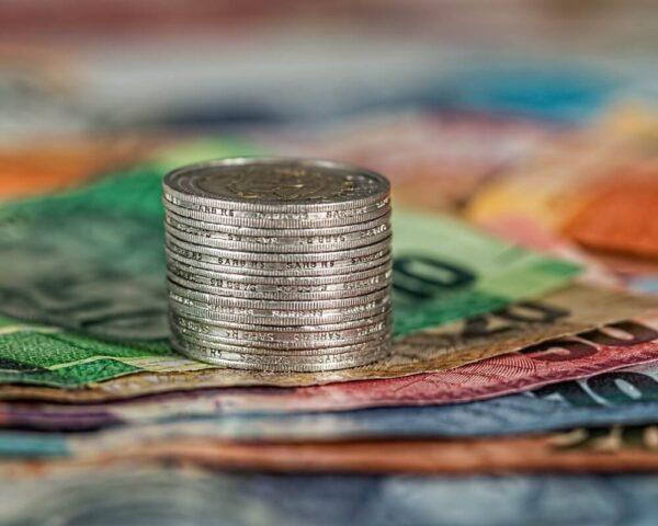 papirni- novac-evri-kovanice
